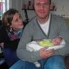 CIMG0966 - Zwangerschap 2009