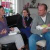 CIMG0965 - Zwangerschap 2009