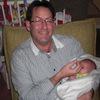 CIMG0974 - Zwangerschap 2009