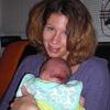 CIMG0975 - Zwangerschap 2009
