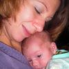 CIMG0976 - Zwangerschap 2009
