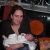 CIMG0911 - Zwangerschap 2009