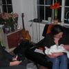 CIMG0913 - Zwangerschap 2009