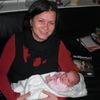 CIMG0910 - Zwangerschap 2009