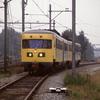 DT1048 183 Glimmen - 19870812 Glimmen Haren Onnen