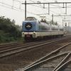 DT1039 4011 Haren - 19870812 Glimmen Haren Onnen