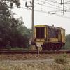 DT1041 617 Haren - 19870812 Glimmen Haren Onnen