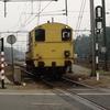 DT1042 617 Haren - 19870812 Glimmen Haren Onnen
