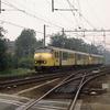 DT1043 385 384 Haren - 19870812 Glimmen Haren Onnen