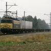 DT1044 1154 Glimmen - 19870812 Glimmen Haren Onnen