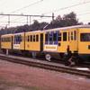 DT1045 183 Onnen - 19870812 Glimmen Haren Onnen