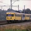 DT1047 183 Glimmen - 19870812 Glimmen Haren Onnen