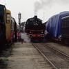 DT1066 64415 Beekbergen - 19870816 Beekbergen