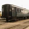 DT1049 C8535 Beekbergen - 19870816 Beekbergen