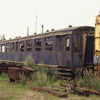DT1050 B8527 Beekbergen - 19870816 Beekbergen