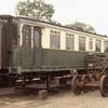 DT1051 C8505 Beekbergen - 19870816 Beekbergen