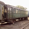 DT1053 C8536 Beekbergen - 19870816 Beekbergen