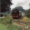 DT1062 64415 Beekbergen - 19870816 Beekbergen