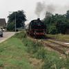 DT1063 64415 Beekbergen - 19870816 Beekbergen