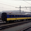 DT1067 4006 Zwolle - 19870825 Den Haag Utrecht Z...