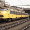 DT1070 1970 1721 Utrecht CS - 19870825 Den Haag Utrecht Z...