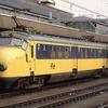 DT1071 1970 Utrecht CS - 19870825 Den Haag Utrecht Z...