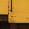 DT1072 1970 Utrecht CS - 19870825 Den Haag Utrecht Z...