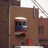 DT1081 21 Zwolle - 19870827 Treinreis door Ned...
