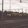 DT1095 1148 1128 Amersfoort - 19870831 Treinreis door Ned...
