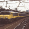 DT1096 1611 2137531 2137532... - 19870831 Treinreis door Ned...