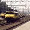 DT1105 1645 Haarlem - 19870902 Haarlem Amsterdam ...