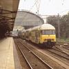 DT1106 2637102 1618 Haarlem - 19870902 Haarlem Amsterdam ...