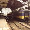 DT1112 2553 Haarlem - 19870902 Haarlem Amsterdam ...