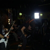 K77 Metalavond 12-12-09 (60) - Bij Rockbunker K'77
