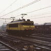 DT1118 1621 Hengelo - 19870904 Treinreis door Ned...