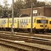 DT1121 171 Zutphen - 19870904 Treinreis door Ned...