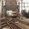 DT1122 172 Zutphen - 19870904 Treinreis door Ned...