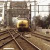 DT1123 730 Zutphen - 19870904 Treinreis door Ned...