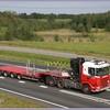 BP-LF-46-border - Zwaartransport