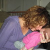 CIMG0984 - Zwangerschap 2009
