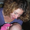 CIMG0986 - Zwangerschap 2009