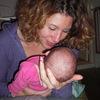 CIMG0987 - Zwangerschap 2009
