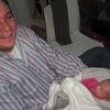 CIMG0982 - Zwangerschap 2009