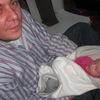 CIMG0981 - Zwangerschap 2009
