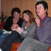 CIMG1006 - Zwangerschap 2009