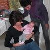 CIMG1002 - Zwangerschap 2009