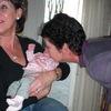 CIMG1003 - Zwangerschap 2009