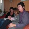 CIMG1005 - Zwangerschap 2009