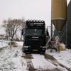 17-12-2009 001-border - eind 2009
