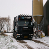 17-12-2009 003-border - eind 2009